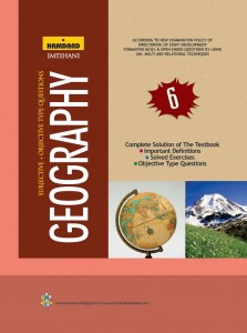 Geography-6th-E-M-(2013)-Front