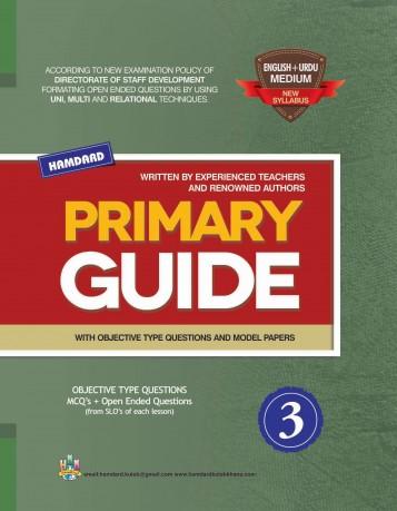 Guide-E-M-3-(2013)-Front