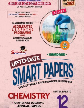 smart-chemistry-12-p2